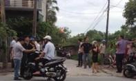 Thủ tướng chỉ đạo điều tra, làm rõ vụ dùng súng bắn chết người ở Hà Nam