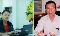 Vụ kiện của Philippines sẽ để lại bài học quý cho Việt Nam
