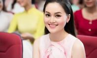 Top 10 người đẹp HHVN 2016 sáng giá nhất miền Bắc