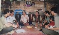 An ninh Tây Nguyên: Thầm lặng những chiến công chống Fulro
