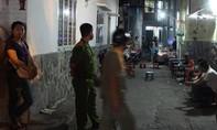 Nam thanh niên tử vong sau khi cãi nhau với hàng xóm vì 5.000 đồng