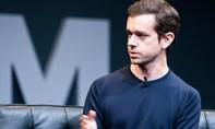 CEO Twitter bị tin tặc… hack tài khoản Twitter