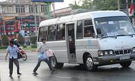6 điểm mới luật giao thông trong Nghị định 46 có hiệu lực từ 1-8