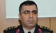Chân dung thủ lĩnh cuộc đảo chính tại Thổ Nhĩ Kỳ ngày 15-7