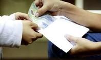 Vụ chồng thư ký tòa nhận tiền 'chạy án': Thay đổi thẩm phán phiên phúc thẩm