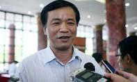 Hội đồng bầu cử quốc gia 'hoàn toàn bất ngờ' việc bà Nguyệt Hường có hai quốc tịch