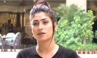 Ngôi sao Pakistan bị em trai giết vì phản đối quan niệm cổ hủ
