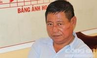 Trung tá công an Campuchia bắn chết người được xét xử theo pháp luật Việt Nam