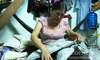 Cha mẹ Vũ Văn Tiến nguyện chết thay con trai