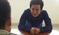 Nhóm nghi can đâm chết hai thanh niên giữa Sài Gòn bật khóc khi bị công an bắt giữ