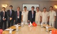 Thứ trưởng Nguyễn Văn Thành dự Hội nghị Phòng, chống tội phạm mạng
