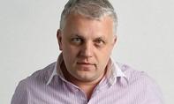 Nhà báo nổi tiếng của Belarus bị ám sát tại Ukraine