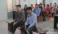 Vụ án xét xử hai thanh niên cướp bánh mì ở TP.HCM đang được xem xét lại