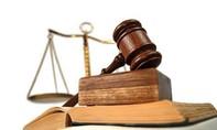 Bộ Tư pháp sẽ rà soát, đề nghị sửa đổi Điều 292, Bộ Luật Hình sự năm 2015
