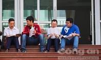 TP.HCM có duy nhất bài thi đạt điểm 10 môn Hóa