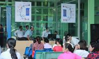 TP.HCM: Ra mắt Trạm y tế đa chuyên khoa đầu tiên của cả nước