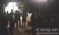Bắt nghi can đâm chết thanh niên 17 tuổi ở Bình Thuận