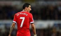 Top 10 thương vụ chuyển nhượng đắt giá nhất của Manchester United
