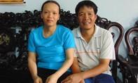 Nghị lực phi thường của cô giáo 20 năm 'chiến đấu' với ung thư