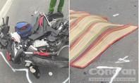 Tai nạn liên tiếp xảy ra trên 'cung cường tử thần', 2 người chết
