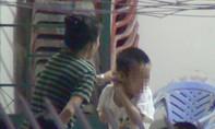 Không khởi tố vụ bé gái sặc cơm tử vong ở Sài Gòn