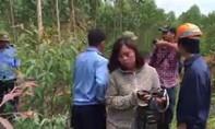 Điều tra làm rõ vụ việc nhóm bảo vệ quây đánh phóng viên khi tác nghiệp