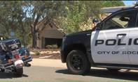 Mỹ: Nghi án bé gái bị anh trai 14 tuổi sát hại trong phòng ngủ