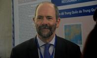 Giáo sư Donald Rothwell: Để có bước đi phù hợp, Việt Nam cần theo dõi diễn biến sau phán quyết