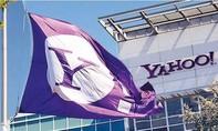Yahoo 'bán mình' cho Verizon với giá 5 tỷ USD