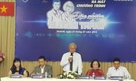 'Đặc nhiệm Blouse trắng' - Gameshow truyền hình đầu tiên về Y tế tại Việt Nam