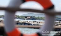 Làng bè xã Long Sơn có an toàn?