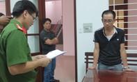 Bà Rịa-Vũng Tàu: Côn đồ Hải Phòng bắn gục sếp một công ty lớn để trả ơn xưa