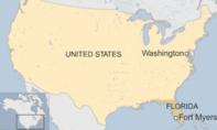 Xả súng kinh hoàng tại hộp đêm ở Mỹ, nhiều người thương vong