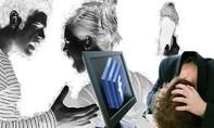 Khi mạng ảo 'mạnh mồm' hơn thực chất