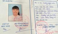 Nữ sinh lớp 10 mất tích bí ẩn sau buổi tan trường ở Sài Gòn