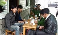 Điều tra đường dây lừa người lao động bằng tờ rơi ở Lâm Đồng