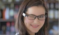 Phát triển công nghệ nháy mắt chụp hình