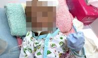 Rút giấy phép hành nghề người đứng đầu phòng khám Thảo Nguyên sau vụ bé đa dị tật ra đời