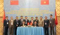Phát động cao điểm tấn công trấn áp tội phạm về ma túy trên tuyến biên giới Việt – Trung