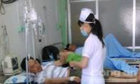 30 người ngộ độc sau bữa tiệc tại nhà hàng ở Mũi Né