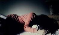 Thanh niên 9X doạ tung 'cảnh nóng' lên mạng để tống tiền bạn gái