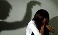 Bắt cha dượng nhiều lần xâm hại con riêng của vợ