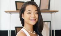 """Milena Nguyễn: """"Organic và Yoga cho vẻ đẹp và sức sống"""""""