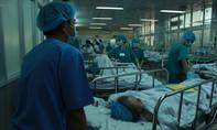 Bộ Y tế triển khai kế hoạch hành động quốc gia về kiểm soát nhiễm khuẩn bệnh viện
