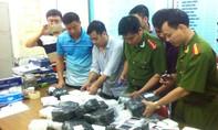 TP.HCM nộp ngân sách gần 2.500 tỷ đồng xử lý buôn lậu