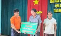 Ban Tuyên giáo Thành uỷ TP.HCM: Tổ chức chuyến hành trình về nguồn năm 2016
