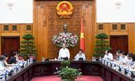Thủ tướng yêu cầu đẩy nhanh tiến độ giải ngân kế hoạch đầu tư công năm 2016