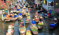 Thái Lan thúc đẩy ngành công nghiệp du lịch MICE tại Việt Nam