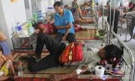 Gia Lai và Kon Tum đã có ca tử vong vì sốt xuất huyết
