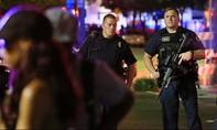 Thêm 3 cảnh sát Mỹ bị bắn ở các bang khác sau vụ Dallas